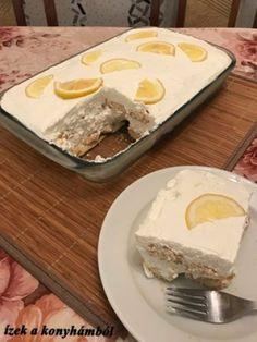 Healthy Cake, Whoopie Pies, Just Cooking, Sweet Cakes, Winter Food, Breakfast Recipes, Sweet Treats, Food Porn, Food And Drink