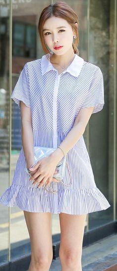 Korean Dress Wholesale Online Store, Itsmestyle
