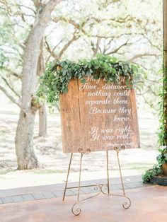 Wood bridal luncheon signage | Cottonwood Road Photography Bridal Shower Signs, Bridal Showers, Road Photography, Bridal Luncheon, Signage, Projects To Try, Place Card Holders, Bridesmaid, Wood