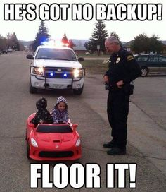 floor it funny memes kids meme cute. humor cop funny kids