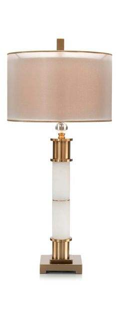 """Large Table Lamps"" ""Large Table Lamp"" Ideas By InStyle-Decor.com Hollywood,"