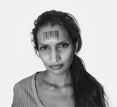 Afbeeldingsresultaat voor vrouwenhandel
