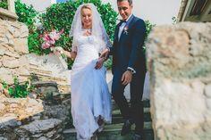 φωτογράφος-γάμου-myphotografer 093