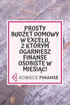 Bujo, Budgeting, Money, Diy, Silver, Bricolage, Budget Organization, Do It Yourself, Homemade