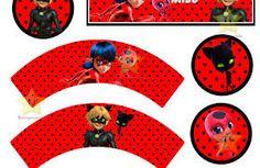 Resultado de imagen para ladybug souvenirs
