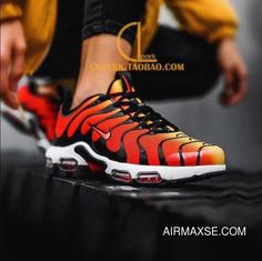 Pure Original Series Nike Air Vapormax Steam Plus TM Zoom Air Jogging Shoes  Wu Rainbow Series PCSIZE 924453-924453 Best cd9c6936f