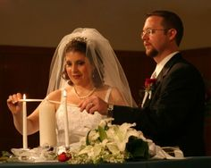 7 Things That Happen When You Have An Interfaith Wedding