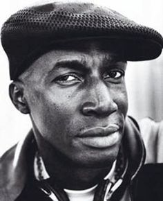 Joseph Saddler, better known as Grandmaster Flash, is an American hip hop recording artist and DJ—one of the pioneers of hip-hop DJing, cutting, and mixing.