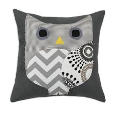 Chooty & Co Passion Suede Polyester / Cotton Blend Pillow   Wayfair
