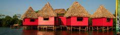 Urraca Private Island, Archipielago Bocas Del Toro