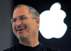 "Steve Jobs...""Your time is limited, so don't waste it living someone else's life. Don't be trapped by dogma — which is living with the results of other people's thinking. Don't let the noise of others' opinions drown out your own inner voice. And most important, have the courage to follow your heart and intuition. They somehow already know what you truly want to become. Everything else is secondary."""
