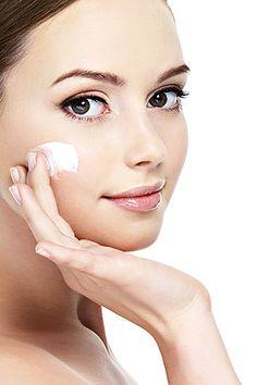 Pore-Minimizing Secrets – Nobody has perfect skin, but you can get pretty close! #poreminimizer #clearskin #beautysecrets