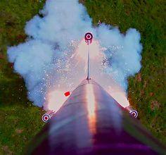 fun video cluster saturday event frame rocket hd grab epic lunar blastoff snowranch metalstorm g75