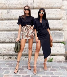 19 Italian Influencers We Observe for All of the Most Glamorous Outfits - Fashion Mode, Fashion Week, Fashion Art, Fashion Trends, Womens Fashion, Street Fashion, 2000s Fashion, Luxury Fashion, Girl Fashion