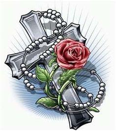 rosary056 (12K)
