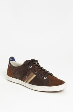 more photos ebaf9 8d79d Paul Smith  Osmo  Sneaker available at  Nordstrom Paul Smith, Shoe Game,