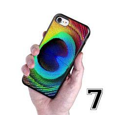 Peacock Feather iPhone 7 Case Cool Cellphone Apple 4.7 in... https://www.amazon.com/dp/B01LWR8336/ref=cm_sw_r_pi_dp_x_bgD8xbFVAXPK9