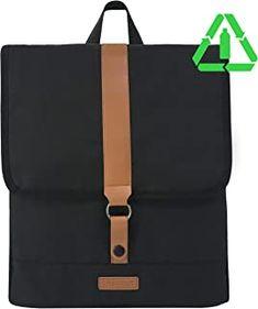 Mochilas Mujer Casual Originales 2021 Belt, Fashion, Shopping, Small Backpack, Belts, Moda, Fashion Styles, Fashion Illustrations