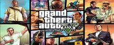 GTA V VISA 2 is an Action game for android Download latest version of GTA V VISA 2 Apk + OBB Data [Final MOD Pack] 1.4 for Android from apkonehack with direct link GTA V VISA 2 Apk Description Version: 1.4 Package: com.rockstargames.gtasa  2 GB  Min: Android 3.2 and up    View in...