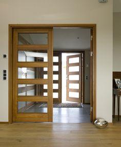 Til kjellerstue? Inspirasjon på dører   Bovalls dörrbyggeri
