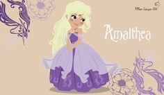 no_disney_princess_young___amalthea_by_miss_lollyx_33-dbhzvuu.jpg 960 × 560 pixels