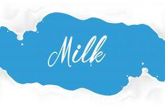 Milk splash illustration Premium Vector | Premium Vector #Freepik #vector #food #circle #wave #nature Milk Splash, Silk Milk, Vector Freepik, Adobe Illustrator, Illustration, Nature, Waves, Food, Swirls