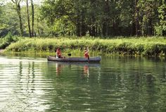 6 Tips for Helping Your Child Prepare for Summer Camp