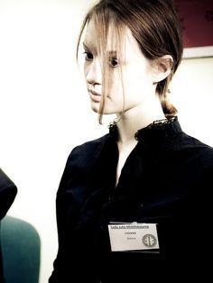 2010 01 23 Morderstwo w Sunnir Expressie - Grupa LARPowa Noctem - Picasa Web Albums