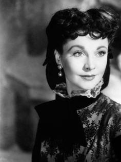 1000 Images About Classic Hollywood Vivien Leigh On