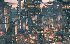 미래도시 - Google 검색