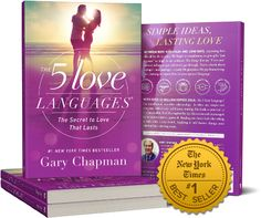 Personal Anger Assessment - The 5 Love Languages® Tegucigalpa, Wedding Gifts For Groom, Bride Gifts, 5 Love Languages Quiz, Language Quiz, Gary Chapman, Christian Wife, Words Of Affirmation, Marriage Relationship
