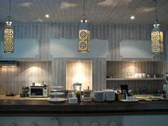Birdcage Cafe & Store