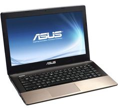 Asus X301A Notebook Intel Management Driver for Windows 7