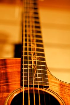 Taylor K24ce Koa Acoustic Electric Guitar