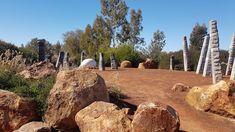 Dance of the Echidnas back of Bourke NSW South Wales, Public Art, Monument Valley, Travel Photography, Wildlife, Australia, Dance, Landscape, Amazing
