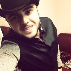 gerardoortizoficial @gerardoortizoficial Instagram photos | Websta (Webstagram)