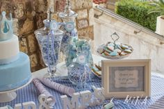 when Mina creates Table Decorations, Create, Furniture, Home Decor, Decoration Home, Room Decor, Home Furnishings, Home Interior Design, Dinner Table Decorations