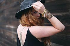 Trend We Love: Summer Body Jewelry