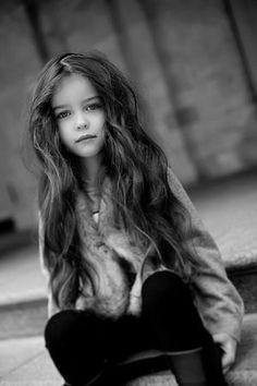 Kız Çocukları için saç şekilleri/Modelleri 2013/2014 | 2015 Kadın ve Erkek Saç Modelleri