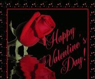 Happy Valentines Day To All The Special People In Happy Valentines Day Sister, Happy Valentines Day Pictures, Valentines Day Puns, Sister Pictures, Heart Pictures, Life Pictures, Friend Pictures, Facebook Image, For Facebook