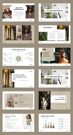 Simple Powerpoint Templates, Powerpoint Slide Designs, Book Presentation, Presentation Design Template, Keynote Design, Printed Portfolio, Web Design Tutorials, Graphic Design Layouts, Banner