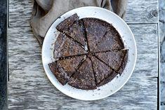 Kladdkake Brownies, Pie, Food, Cake Brownies, Torte, Cake, Fruit Cakes, Essen, Pies