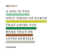 Quote by Josh Billings