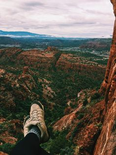 In Photos: Arizona - Travels With Elle Arizona Travel Destinations Visit Arizona, Arizona Travel, Arizona Usa, Michigan Travel, Road Trip Usa, Belleza Natural, Best Photographers, Landscape Photos, The Great Outdoors