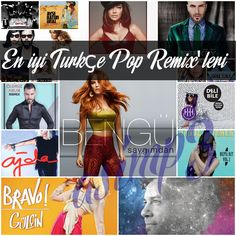 https://www.asimp3.club/album/en-%C4%B0yi-t%C3%BCrk%C3%A7e-pop-remixler.105200/