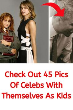 30 Times Celebrities Overshared About Their Sex Lives Heroes Actors, Bizarre Pictures, Makeup Eye Looks, Fun World, Normal People, Televisions, Relationships Love, Riddles, Makeup Tools