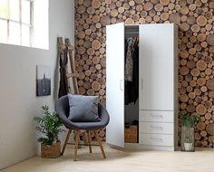 Alege un fotoliu, recliner, balansoar sau fotoliu masaj Garden Furniture, Future House, Plywood, Oversized Mirror, Mattress, Duvet, New Homes, Living Room, Pillows