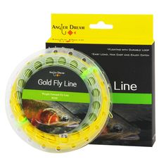 Fly Fishing Basics, Fly Fishing Line, Trout Fishing, Fishing Rods, Line Video, At Close Range, Fly Casting, Fly Rods, Weather Conditions