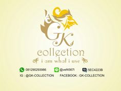 New Logo, Bissmillah Logos, Home Decor, Decoration Home, Room Decor, Logo, Home Interior Design, Home Decoration, Interior Design