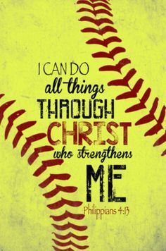 This Is My Favorite This Is The Quote That Encourages Me To Play Softball Fastpitch Softball Quotes Softball Quotes Sports Quotes Softball